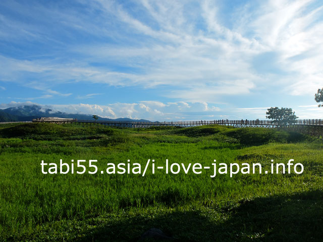 [15:00] World Heritage Site! Take a walk through the Shiretoko 5 Lakes(Goko)