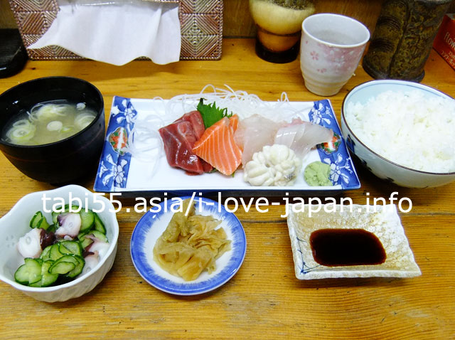 北海道と言えば!海の幸。網走で冬にウニを食す