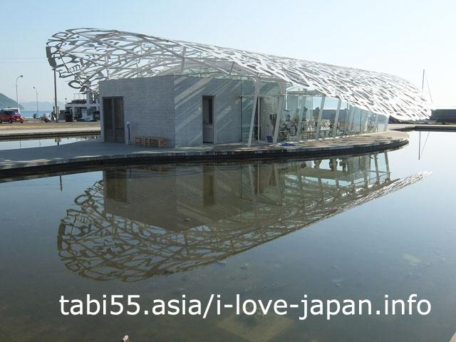 【まとめ】男木島4時間観光コース