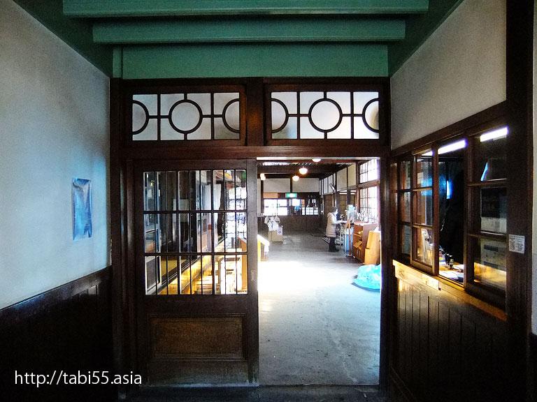 太宰治記念館「斜陽館」/Shayokan – Osamu Dazai Memorial Hall(青森県五所川原市)