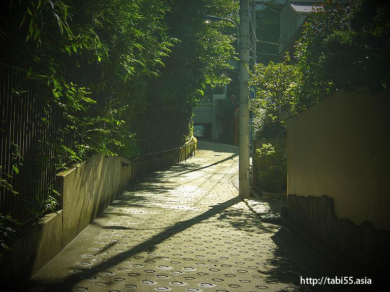 名主の滝公園(東京都北区)/Headman of Falls Park (Kita-ku, Tokyo)