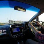 北海道のレンタカー(乗り捨てOK)