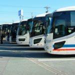 高速バス<当日予約OK・可>4サイト!夜行バス、深夜バスも
