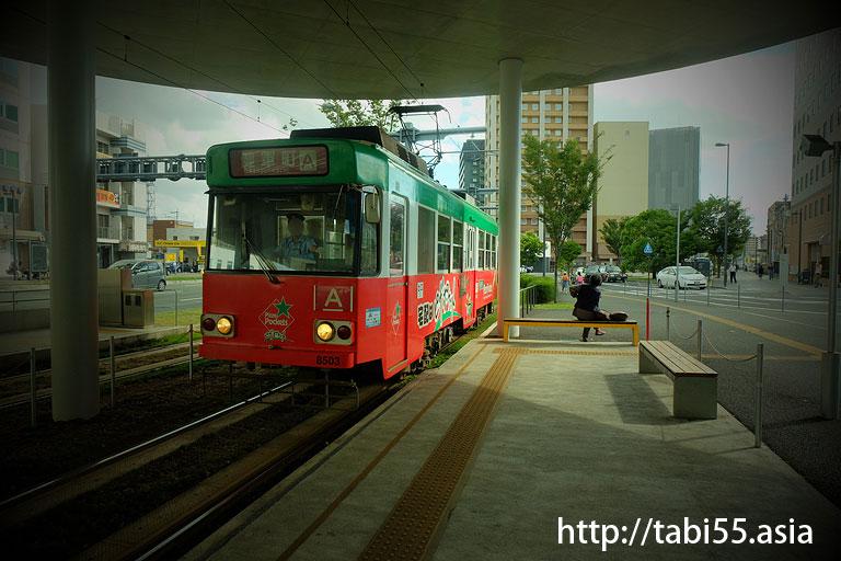 水前寺成趣園(水前寺公園)@熊本駅周辺観光