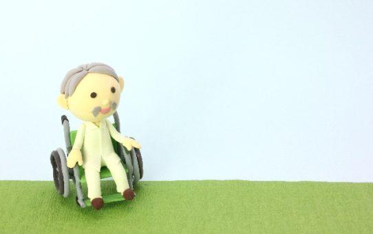 バリアフリーの旅行(国内)車椅子OK!のツアー、ホテル検索など【4選】