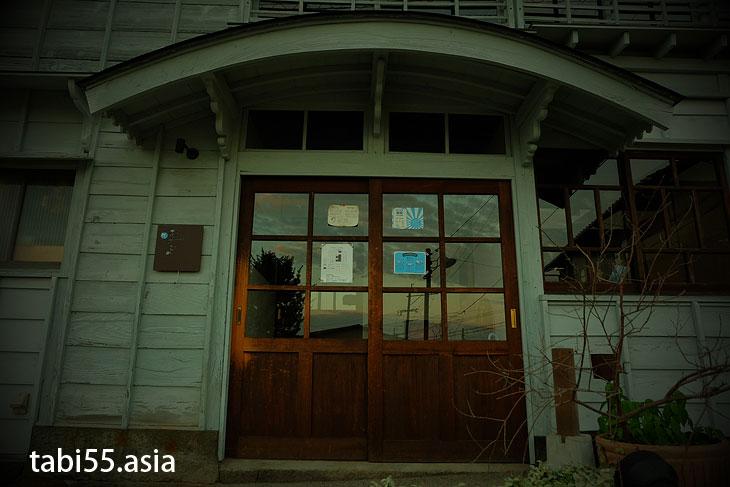 ここちカフェむすびの@鉄輪温泉散策(大分県)