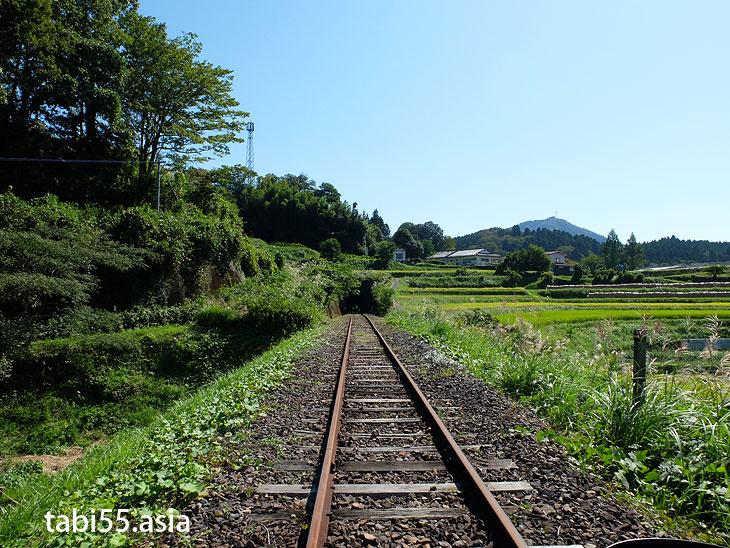 高千穂あまてらす鉄道