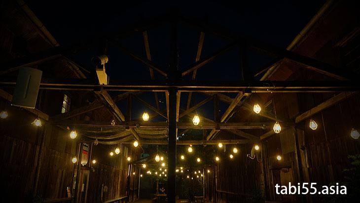 北浜alley(アリー)@高松駅周辺の観光なら。うどんも夜も!おすすめ【8選】香川県