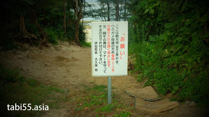 喜念浜海岸@徳之島の観光スポット【おすすめ15選】