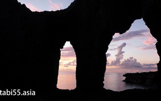 徳之島の観光スポット【おすすめ15選】絶景も闘牛も(鹿児島県/奄美諸島)