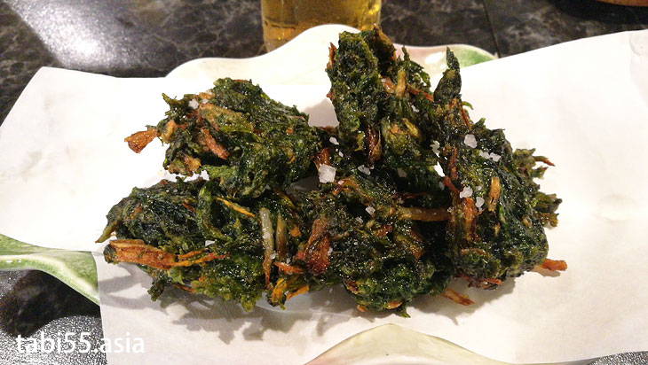 海藻に貝に豚!?夜は「島料理」を堪能@奄美大島の観光スポット、グルメなど【おすすめ16選】