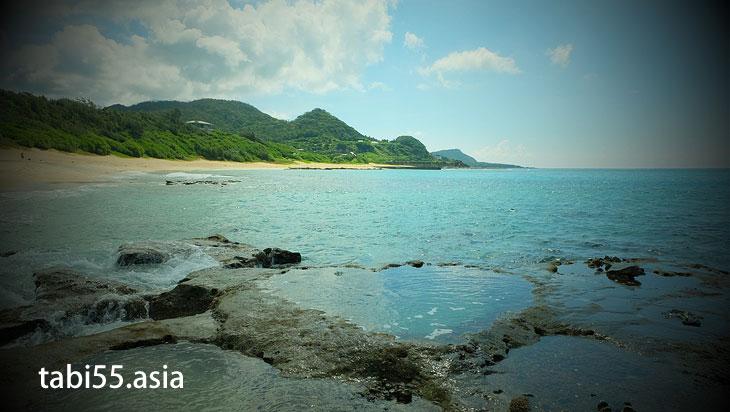 ハートロック@奄美大島の観光スポット、グルメなど【おすすめ16選】