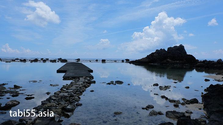 あやまる岬公園@奄美大島の観光スポット、グルメなど【おすすめ16選】
