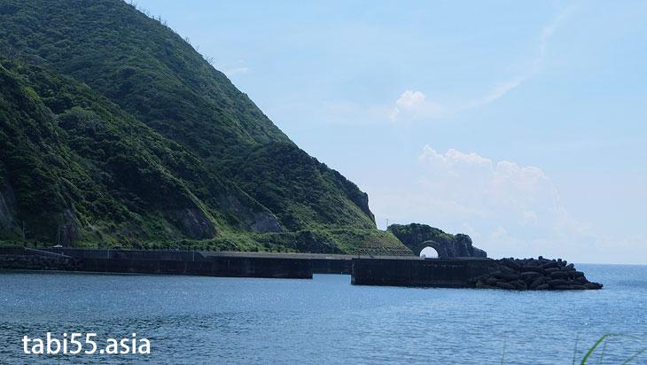 かがんばなトンネル@奄美大島の観光スポット、グルメなど【おすすめ16選】