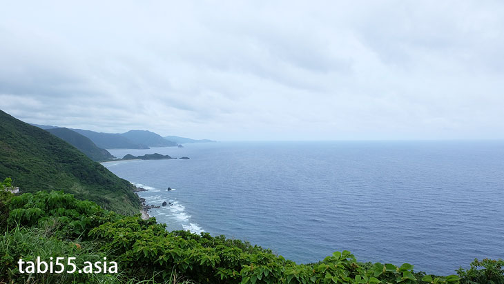 県道79号線@奄美大島の観光スポット、グルメなど【おすすめ16選】