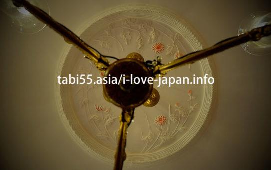 札幌を11月(秋)に、朝から昼まで観光【穴場】かも?