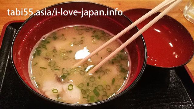 地鶏のタタキ+ひむか本サバ寿司