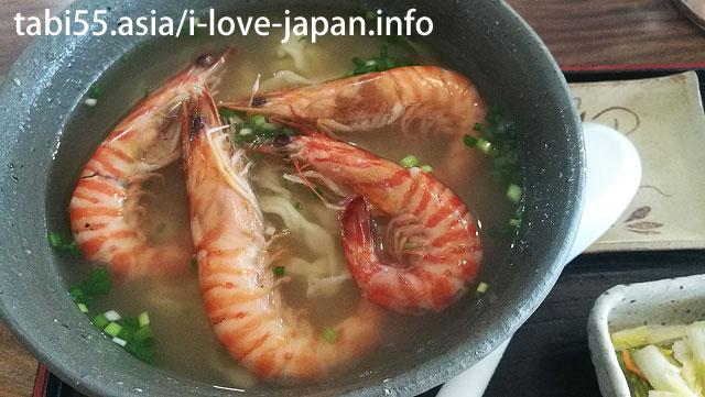 川平唯一の自家製麺!おいシーサー遇(ぐう)で、ランチ