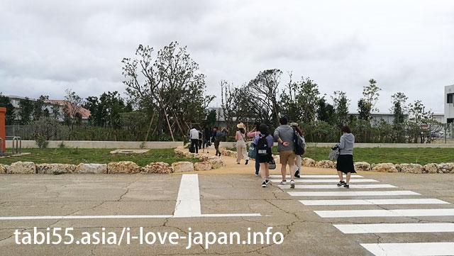 下地島空港(⇔成田)へジェットスターでアクセス!宮古島への時刻表などをシェア - 日本「再」発見