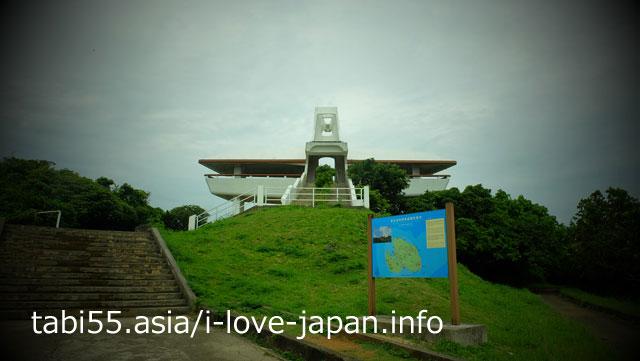 SASHIBA again!Makiyama Observatory