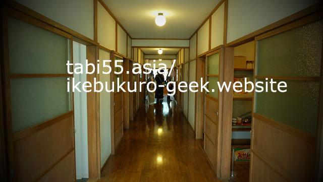 【まとめ】トキワ荘マンガミュージアム